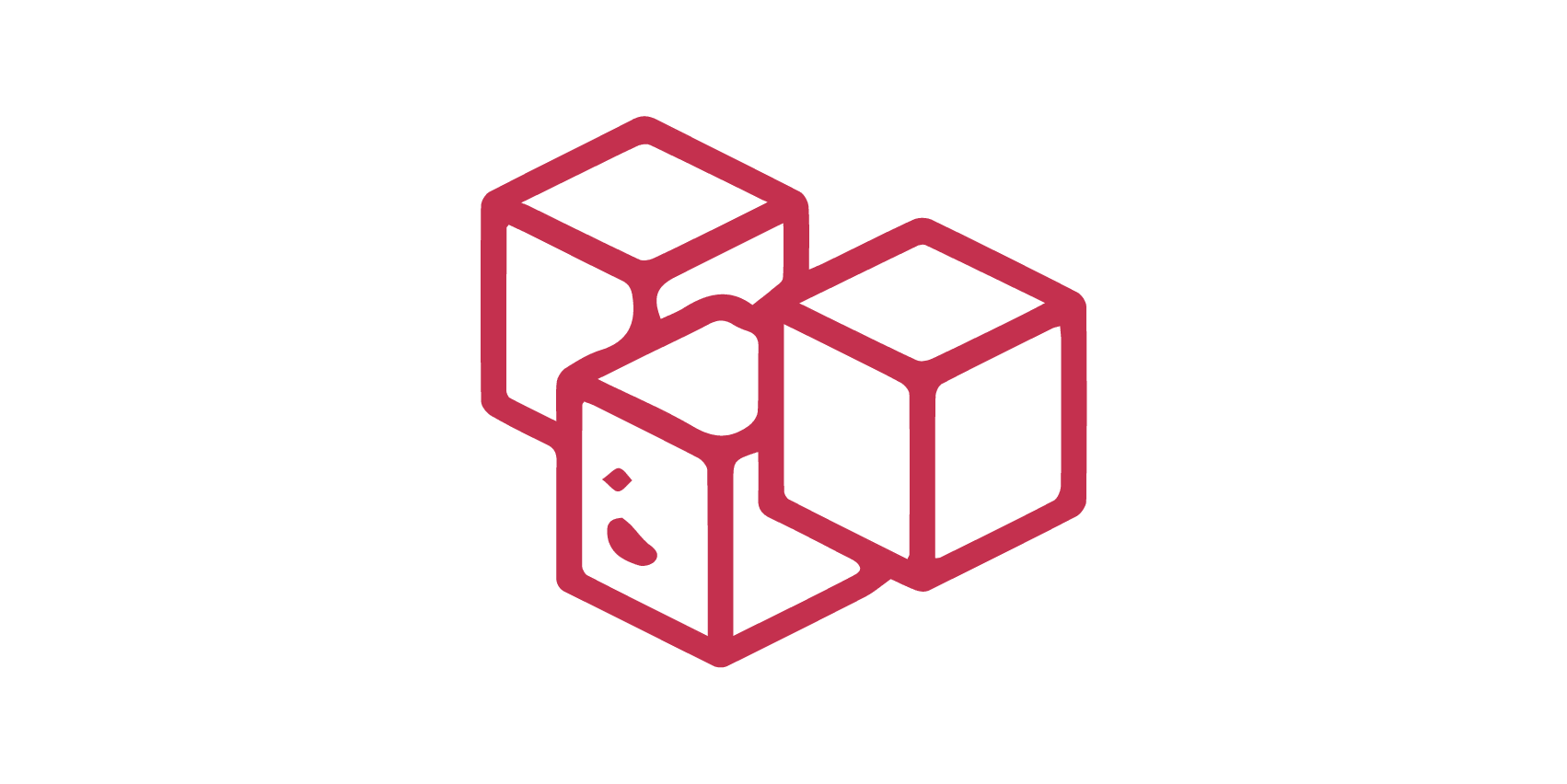 Housewares Shifting   EVOM moving services